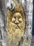 Image for Bearded Man - Petrolia, ON