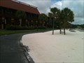Image for Disney's Polynesian Resort - Lake Buena Vista, FL