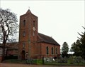 Image for St Catherine's Church, Eyton on the Weald Moors, Shropshire