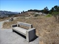 Image for John McLaren Park - San Francisco, CA