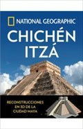 Image for Chichén Itzá - Yucatán, México