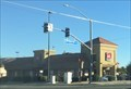 Image for Jack in the Box - Wifi Hotspot - Yucca Valley, CA