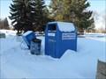 Image for Community Clothing Centre - Confederation Pool - Edmonton, Alberta