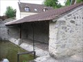 Image for Lavoir de Borest (Oise)