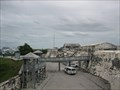 Image for Fort Charlotte - Nassau, Bahamas