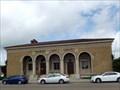 Image for U.S. Post Office - Hillsboro, TX
