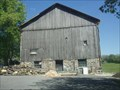 Image for The Wilton Barn - Aurora, ON