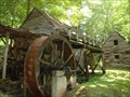 Image for Dellinger Mill, Bakersville, NC