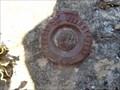 Image for Chapelle Saint Pierre, Les Mées, Paca, France