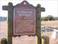 Image for Pueblo of Tesuque