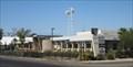 Image for KVYE - El Centro, CA