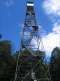 Image for Ferncliff Forest Observation Tower - Rhinebeck, NY