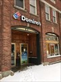 Image for DOMINO'S - Rue Belvédère - Sherbrooke, Qc, CANADA