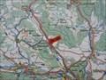 """Image for """"Jste ZDE"""" - Stepanovice, Czech Republic"""