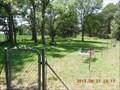 Image for Brock School Cemetery near Shell Knob, Missouri