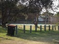 Image for Wooli Tennis Courts - NSW, Australia