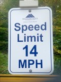 Image for 14MPH - Smugglers' Notch Resort, Smugglers' Notch, Vermont