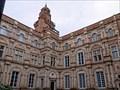 Image for Hôtel d'Assézat — Toulouse, France