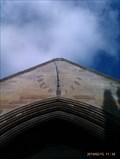 Image for Sundial, St Andrews - Isleham, Cambridgeshire