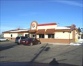 Image for Burger King - Mantorville Avenue South - Kasson, MN.