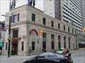 Image for Dominion Bank (Branch) - Toronto, Ontario