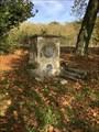 Image for La fontaine Caroline - Chambord - France