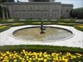 Image for Papagena Fountain - Salzburg, Austria
