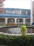 Image for Hercules City Hall Fountain - Hercules, CA
