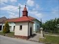 Image for Kaplicka - Dolni Lhota, Czech Republic