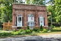 Image for Electric Trolley Substation - Burrillville RI