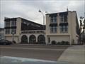 Image for Ocean Beach Hotel - San Diego, California