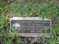 Image for Earl Crawley - Bradenton, FL
