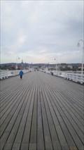 Image for Sopot pier (Molo), Sopot - Poland