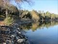 Image for Vasona Lake - Los Gatos, CA
