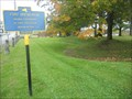 Image for Fort Brewerton - Brewerton, NY