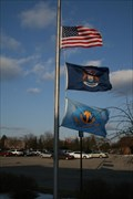 Image for City of Westland, Michigan