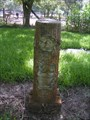 Image for Robert Samuel Kyle - Phair Cemetery, Brazoria County, TX