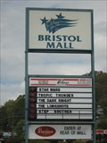 Image for Bristol Mall - Bristol, TN