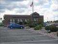 Image for Applebee's - Hwy 41 - Marquette, MI