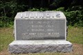 Image for 59th Illinois Infantry Monument - Chickamauga National Military Park