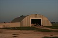 Image for Airport Quonset - Ardmore, Oklahoma
