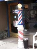 Image for Varsity Barber Shop - Ann Arbor