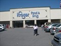 Image for Harper Rd Kroger - Beckley, WV