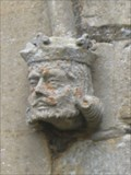 Image for St Michael & All Angels -  Chimera  - Fringford - Oxon