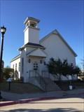 Image for Lebanon Baptist Church - Frisco, TX, US