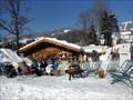 Image for Sunnseithüttn - Hopfgarten, Tirol, Austria