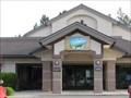 Image for Lake City Church - Coeur d'Alene, Idaho