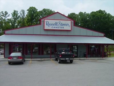Nov 24,  · Russell Stover Candies is a familiar and beloved name to lovers of chocolate the world over. Currently the largest manufacturer of boxed chocolates in North America, the company's roots are deep in family values and traditions/5().