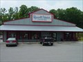 Image for Russell Stover Factory Outlet - Manchester, TN