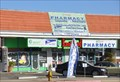 Image for Granada Hills, California 91344 ~ Knollwood Pharmacy CPU